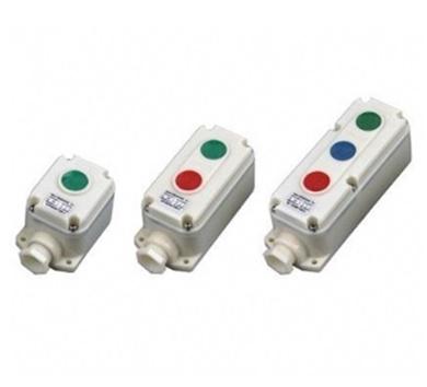 LA5821系列防爆控制按钮