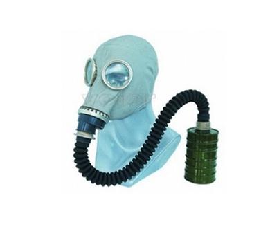 MF1A防毒全面罩