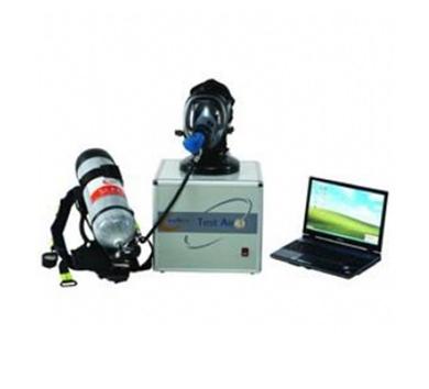 HX-II空气呼吸器综合检测仪
