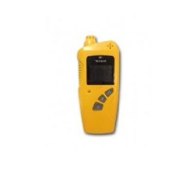 SQJ-D便携式气体探测器