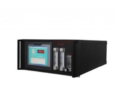 测定装置DQ-1000
