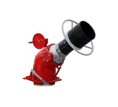 球形智能遥控炮[拖车式](俄罗斯)