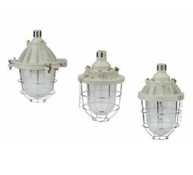 BCD51-200系列隔爆型防爆灯