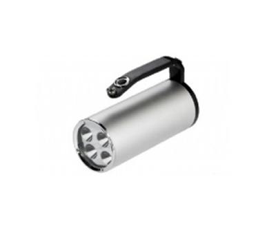 BCS-7200手提式防