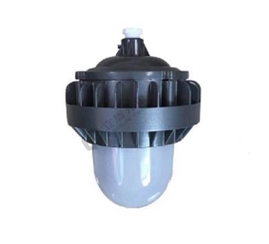 LED防眩通路灯