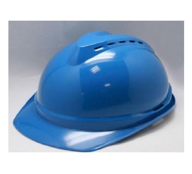 A-I型安全帽