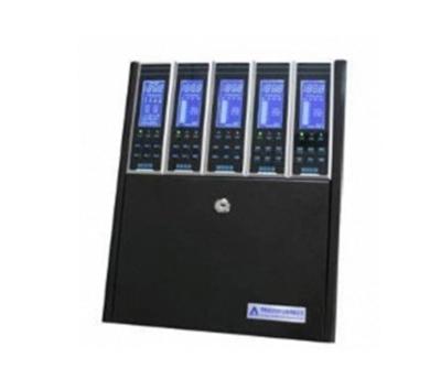 HQKZ-100型液晶气体报警器