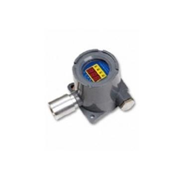 RB-TZS点型气体报警器