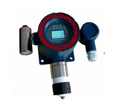 HQTC-200型VOC探测器