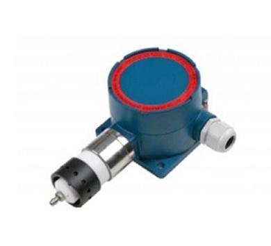 HQTC-100M型毒性气体探测器