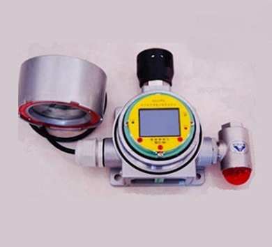 RB-TZD有毒气体探测器