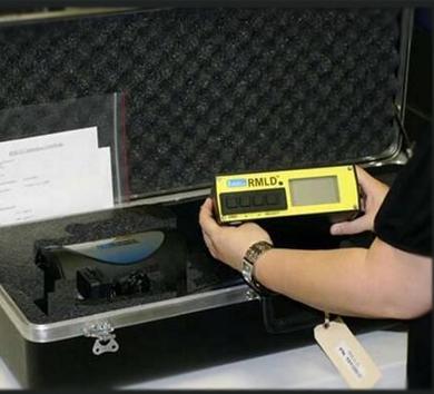 安耐捷激光甲烷:RMLD-IS激光甲烷遥距检测仪(防爆型)