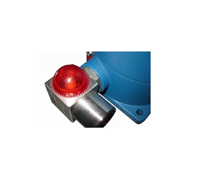 HSG-II型声光报警器