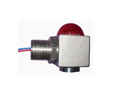HSG-III型智能声光报警器
